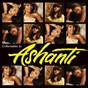 Album Collectables by ashanti de Ashanti