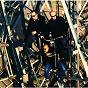 Album Bambule de Absolute Beginner