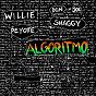 Album Algoritmo de Shaggy / Willie Peyote / Don Joe