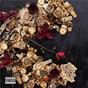 Album Time served (deluxe) de Moneybagg Yo