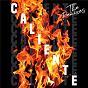 Album Caliente (the remixes) de Luciana / Juan Magán / Víctor Magan