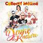 Album Dame el kuduro (latina version) de Collectif Métissé