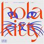 Album Hola Kitty de Elettra Lamborghini / La$$a