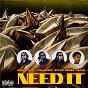 Album Need It de Migos