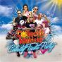 Album Collectif fiesta party de Collectif Métissé