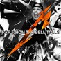 Album For Whom The Bell Tolls (Live) de San Francisco Symphony / Metallica
