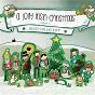 Album A Jolly Irish Christmas (Vol. 2) de Rend Collective