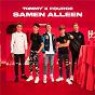 Album Samen alleen de Tommy / Fource