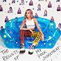 Album The Results Of My Poor Judgement de Olivia O Brien