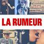 Album La rumeur de Calogero