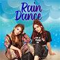Compilation Rain dance avec Kanika Kapoor / Sukriti Kakar / Prakriti Kakar / Akull / Juggy D...