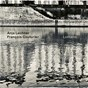 Album Alfonsina y el mar de François Couturier / Anja Lechner
