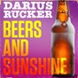 Album Beers And Sunshine de Darius Rucker