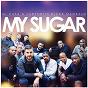 Album My sugar de Ladysmith Black Mambazo / Mi Casa