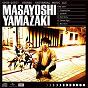 Album Updraft de Masayoshi Yamazaki