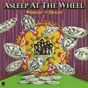 Album Wheelin' and dealin' de Asleep At the Wheel