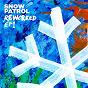 Album Reworked (ep1) de Snow Patrol