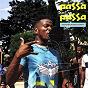Album Passa passa (#booskamechant) de Niska