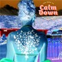 Album You need to calm down (clean bandit remix) de Taylor Swift