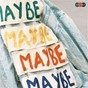 Album Maybe de Valley