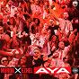 Album Aya de Murda / Ezhel