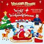 Album Weckt den weihnachtsmann de Volker Rosin