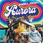 Album Aurora de Juanes