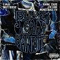 Album Blue jean bandit de Moneybagg Yo / TM88 / Southside