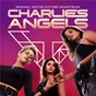 Compilation Charlie's angels (original motion picture soundtrack) avec Normani / Kash Doll / Kim Petras / Alma / Stefflon Don...