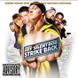 Compilation Jay and silent bob strike back (music from the motion picture) avec Afroman / Jason Lee / Jason Mewes / Stroke 9 / Ben Affleck...