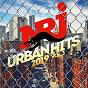 Compilation NRJ urban hits 2019 vol.3 avec Eva Guess / Soprano / Ariana Grande / Social House / Bigflo & Oli...