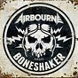 Album She Gives Me Hell de Airbourne