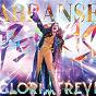 Album Ábranse perras (en vivo) de Gloria Trevi