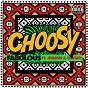 Album Choosy de Fabolous
