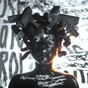Album Lose control de Meduza / Becky Hill / Goodboys
