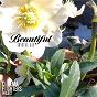 Album Beautiful de Crystal Kay