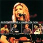 Album Alison Krauss + Union Station (Live) de Alison Krauss / Union Station