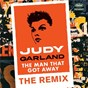 Album The man that got away: the remix de Judy Garland