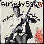 Album #Lagira de #eldisco de Alejandro Sanz