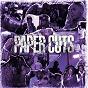 Album Paper Cuts de Dave