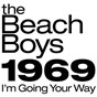 Album The Beach Boys 1969: I'm Going Your Way de The Beach Boys