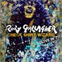 Album Do you read me (live from the brighton dome, 21st january 1977) de Rory Gallagher