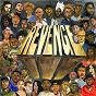 Album Revenge of the dreamers III: director's cut de Dreamville / J Cole
