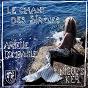 Album Le chant des sirènes (we bleed for the ocean) de Arielle Dombasle / Nicolas Ker