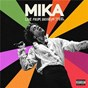 Album Live at brooklyn steel de Mika