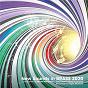 Album New Sounds In Brass 2020 de Tokyo Kosei Wind Orchestra