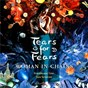 Album Woman In Chains (Townhouse Live Jam Sessions) de Tears for Fears