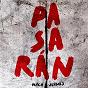 Album Pasarán de Juanes / Nach