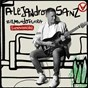 Album #Elmundofuera (improvisación) de Alejandro Sanz