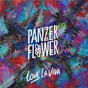 Album Love la vida de Panzer Flower